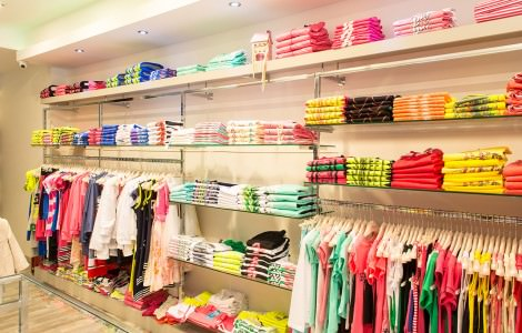 Designer Girls Clothing and Shoes are on Sale in our Outlet Department. Discounted Kids Clothes and Accessories from the best Italian and French Brands are available at up to 70% Off.