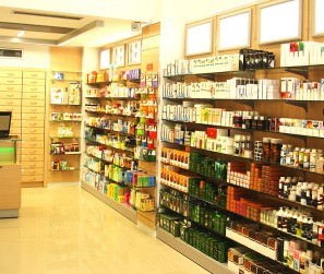Dosiou-Pharmacy-Design-01