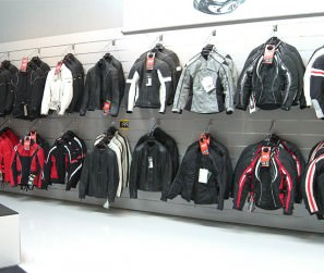 Moto-Market-Moto-Shop-Design-03