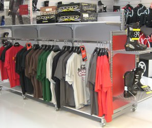 Moto-Market-Moto-Shop-Design-04
