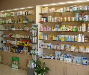 Nigdeli-Pharmacy-Design-02