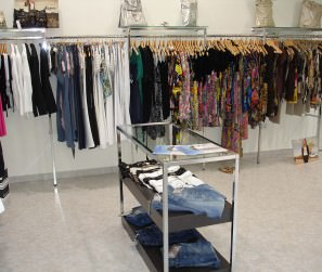 Papadimitriou-Clothes-Design-02