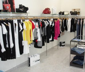 Papadimitriou-Clothes-Design-03