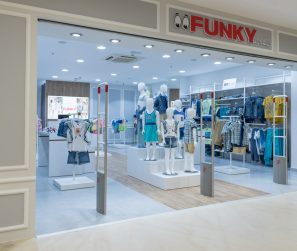 Funky-Kids-Mega-Outlet-15