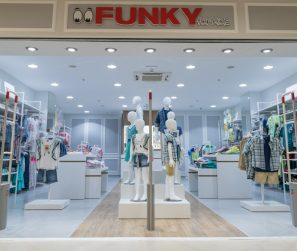 Funky-Kids-Mega-Outlet-2