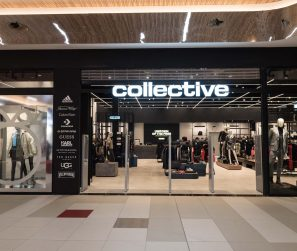 Collective-Nicosia-66