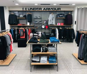 under-armour-thessaloniki-hondos-center-1