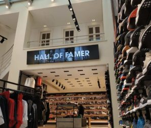 hall-of-brands-athens-9