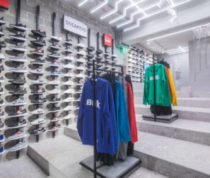 Hall-of-Brands-Glyfada-20