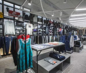 Hall-of-Brands-Glyfada-24
