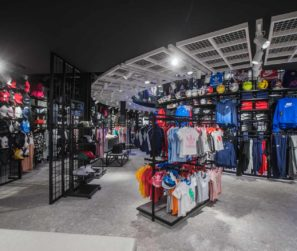 Hall-of-Brands-Glyfada-28
