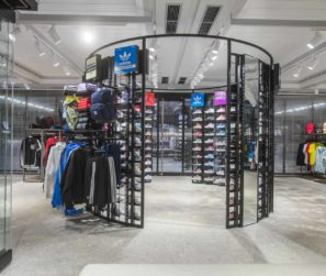 Hall-of-Brands-Glyfada-52