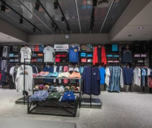 Hall-of-Brands-Glyfada-53