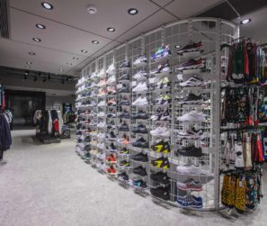 Hall-of-Brands-Glyfada-56