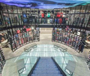 Hall-of-Brands-Glyfada-6