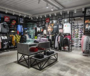 Hall-of-Brands-Glyfada-60