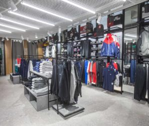 Hall-of-Brands-Glyfada-8