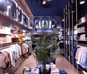 Savopoulos-Shop-Fitting-Staff-Athens-14_b