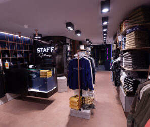Savopoulos-Shop-Fitting-Staff-Athens-15_b