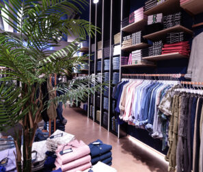 Savopoulos-Shop-Fitting-Staff-Athens-18_b