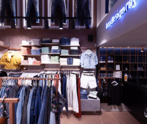 Savopoulos-Shop-Fitting-Staff-Athens-21_b