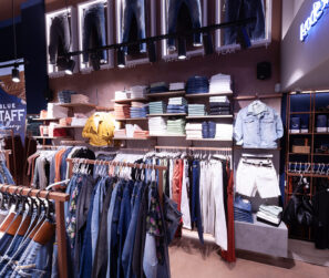 Savopoulos-Shop-Fitting-Staff-Athens-22_b