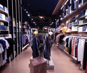 Savopoulos-Shop-Fitting-Staff-Athens-23