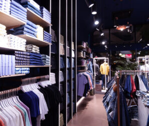 Savopoulos-Shop-Fitting-Staff-Athens-24