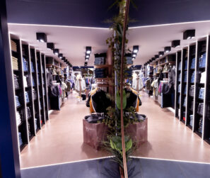 Savopoulos-Shop-Fitting-Staff-Athens-3
