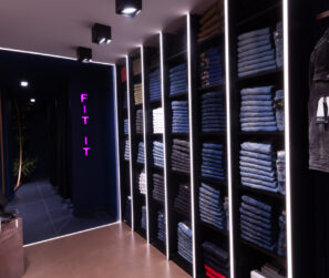 Savopoulos-Shop-Fitting-Staff-Athens-5