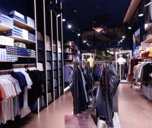 Savopoulos-Shop-Fitting-Staff-Athens-6_b
