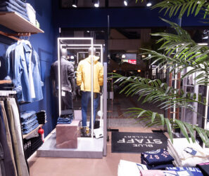 Savopoulos-Shop-Fitting-Staff-Athens-8_b